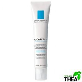 La Roche Posay Cicaplast crema cicatrizanta 40ml
