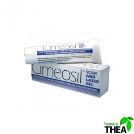cimeosil-gel