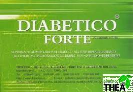 diabetico-forte