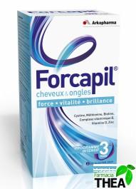 Forkapil-180-capsule