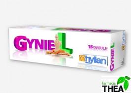 GynieL 7 capsule vaginale