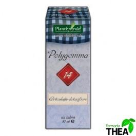 polygemma-14-articulatii-detoxifiere