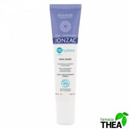 jonzac-rehydrate-crema-ten-normal