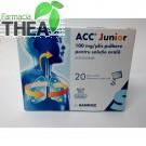 acc-junior