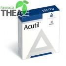 Acutil 30 tablete