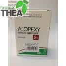 alopexy 5%