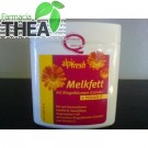 Crema de galbenele Melkfett Alpifresh 250ml