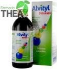 alvityl -defenses-sirop