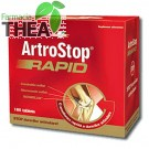 ArtroStop Rapid 180 tablete