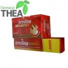 ArtroStop Rapid 90 tablete + ArtroStop crema GRATIS