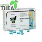 Bio-Glucosamin Plus 30 tablete