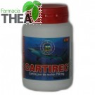 Cartirec - cartilaj de rechin 750mg 30 capsule