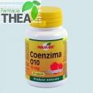 Conzima Q10 15 mg Walmark 30 capsule