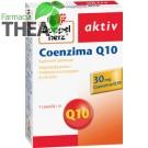 Doppelherz Aktiv Coenzima Q10 30 capsule