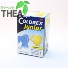 Coldrex Junior 10 plicuri