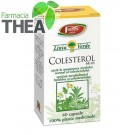 Colesterol 60 capsule Fares