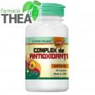 complex-antioxidanti