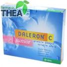 Daleron C Junior 10 plicuri