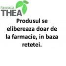 infanrix-hexa