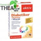 doppelherz-vitamine-diabetici
