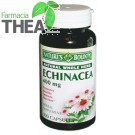 Echinaceea 400mg 100 comprimate Nature's Bounty