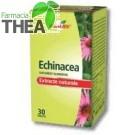 Echinaceea 30 comprimate Walmark