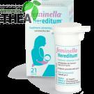 feminella-hereditum
