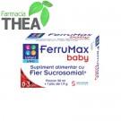 Ferrumax Baby