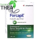 Forcapil-hair-activ