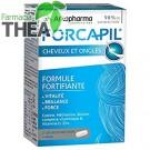 Forcapil-capsule