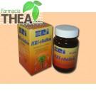 HRI-Vitalion 50 tablete