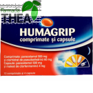 humagrip