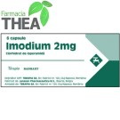 Imodium 6 capsule