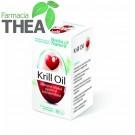 Krill Oil (Ulei de Krill) 30 capsule