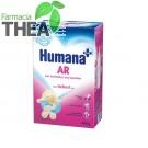 Humana AR - lapte praf 400g