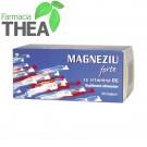 Magneziu Forte cu Vitamina B6 50 drajeuri