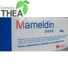 mameldin