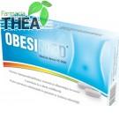 Obesimed pastile de slabit 15 capsule