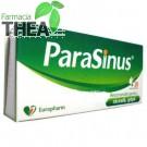 PARACETAMOL SINUS