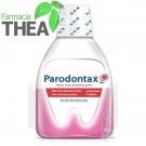 Parodontax apa de gura 500ml