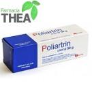 Poliartrin crema pentru articulatii 50g