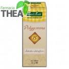 polygemma 15 intestin detoxifiere