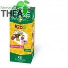 Propolis C cu Echinaceea sirop pentru copii 150ml