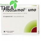 Prostamol Uno 30 capsule