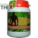 Prostatofort 30 capsule
