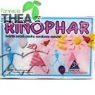Rinophar 30 fiole 5ml