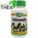 Schizandra 100 capsule Natuire's Way Secom