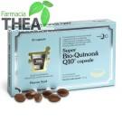 Super Bio-Quinona Q10 30 capsule