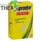 Supradyn Energy 10 tablete efervescente