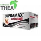 supramax articulatii